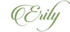 Erily